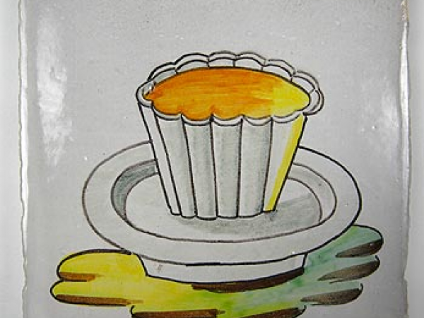 Artesania tipica de valencia donde comprar artesania y Ceramica artesanal valencia