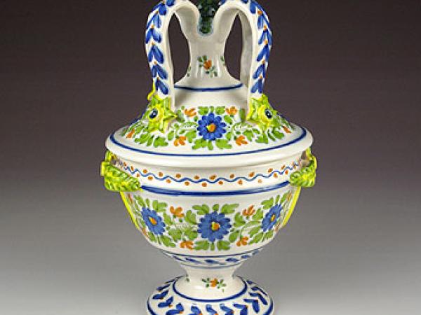 Ceramica de manises opiniones y criticas de ceramica de Ceramica artesanal valencia