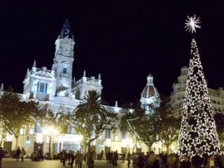 Programa de navidad valencia 2019 2018 - Actividades navidad valencia ...